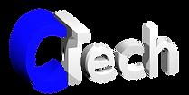 CTech Logo Webster.png