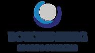 Logo-Box-Boeckenberg-Business-e154332792