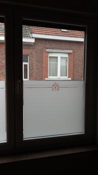 Etsfolie raam 6.jpg