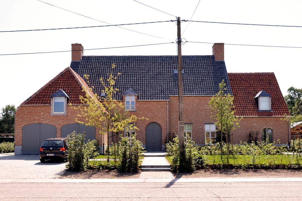 23 traditionele woningbouw.jpg