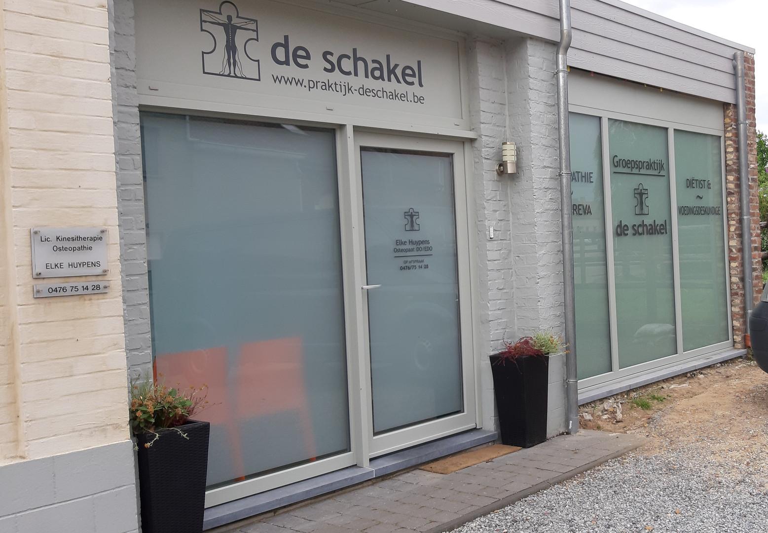 De Schakel raam.jpg