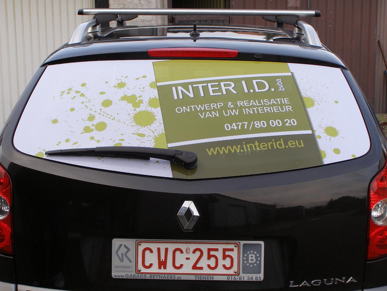 Inter I.D..JPG