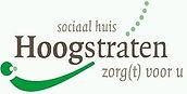 logo-OCMW-sociaal-huis.jpg