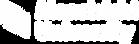 1280px-Maastricht_University_logo_(2017_