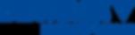 1280px-Benteler_logo.svg.png