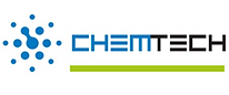 chemtech.png