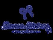 Logo-Box-DanceAlicious.png