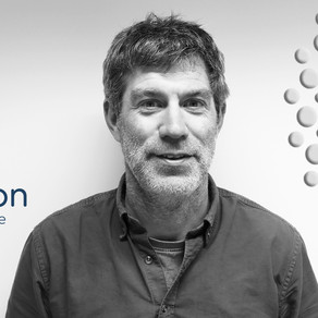 Reinout Hesselink joins Antleron fellowship to realize a paradigm shift in ATMP manufacturing