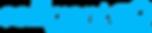 Selligent logo.png