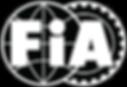 FIA-Logo (1).png