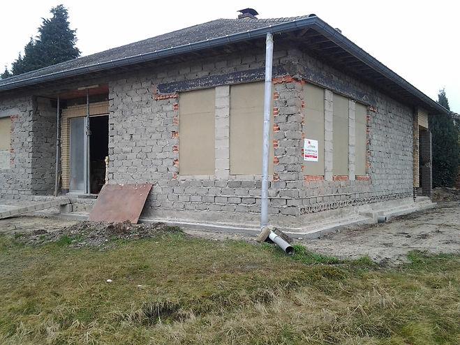 18 verbouwing-opbouw (voor).jpg