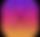 instagram kleur.png