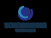 Logo-Box-Korfbal.png