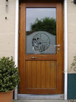 Etsfolie deur 9.JPG
