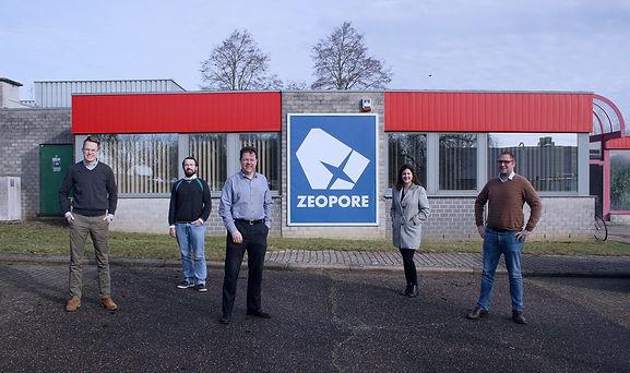 Zeopore%20Team%202021%201500_edited.jpg