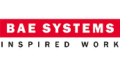 bae-systems-vector-logo.png