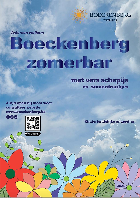 flyer_zomerbar_def_1200.jpg