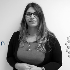 Meet Anaïs, our specialist in life, health and drug sciences