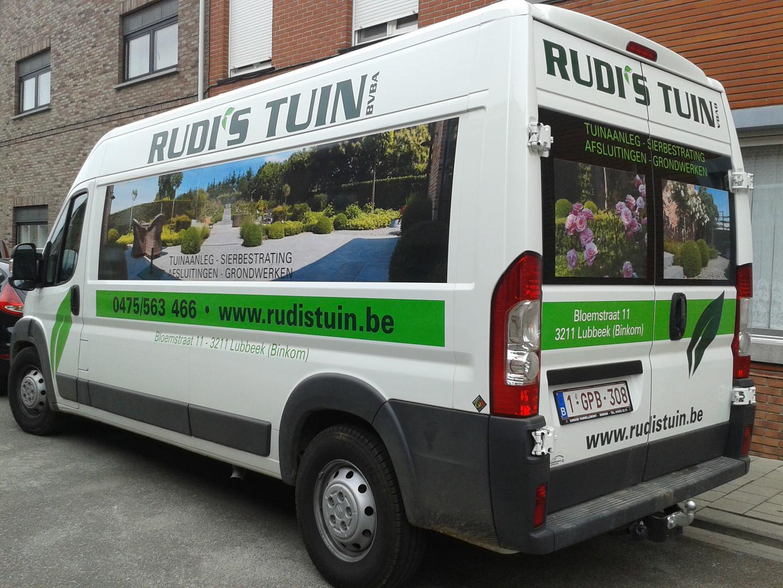 Rudi's tuin 1.jpg