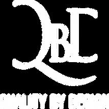 QbD_logo_white.png