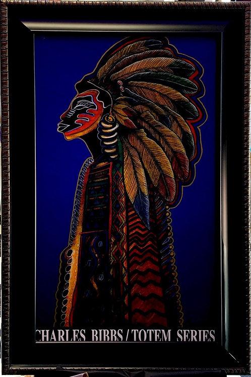 Totem Series