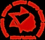 Logo Krav Maga OIS Operativ Israeli System