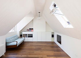 DIY-LOFT-CONVERSION-STEP-BY-STEP-GUIDE.j