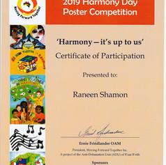 portfolio and awards (2)_page-0032.jpg