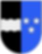 aargau_edited.PNG