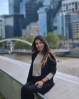 Andrea Valdivia 2.jpg