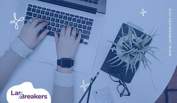 Te damos los essential tips para que tu Resume y Cover Letter sobresalgan en Australia y/o Nueva Zelanda.