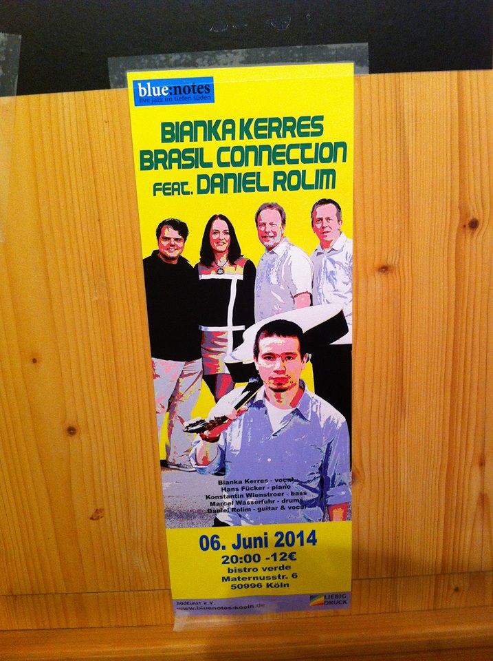Germany 2014