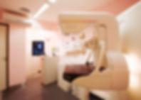 Diagnóstico_por_Imágenes_-Unidad_de_mama