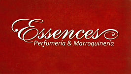 CIERRABOLSA_ESSENCES.jpg