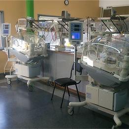 neonatologia-01.jpg