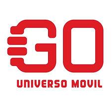 Logo GO_page-0001.jpg