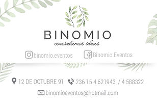 binomio logo.jpg