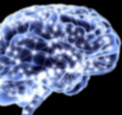 brain-cerebro-light-neurona-sinapsis1.jp