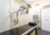 06_Diagnóstico_por_Imágenes_-_Radiología