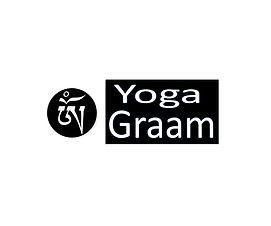 yoga graam.jpg