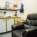 hemoterapia-01.jpg