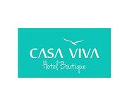 Casa VIva Hotel.jpg