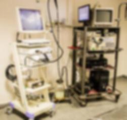 gastroenterologia-01.jpg