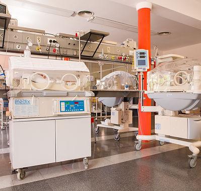 12_Neonatología-0091.jpg