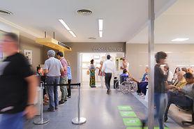 23 Sala de espera consultorios-3396.jpg