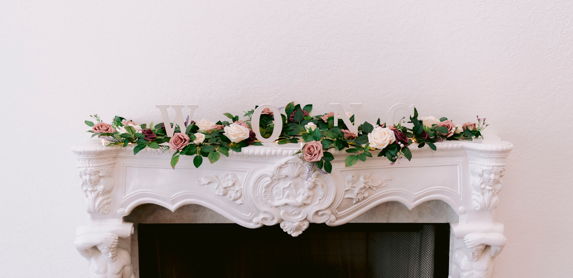 Luxmore Wedding Winter Springs Florida-1