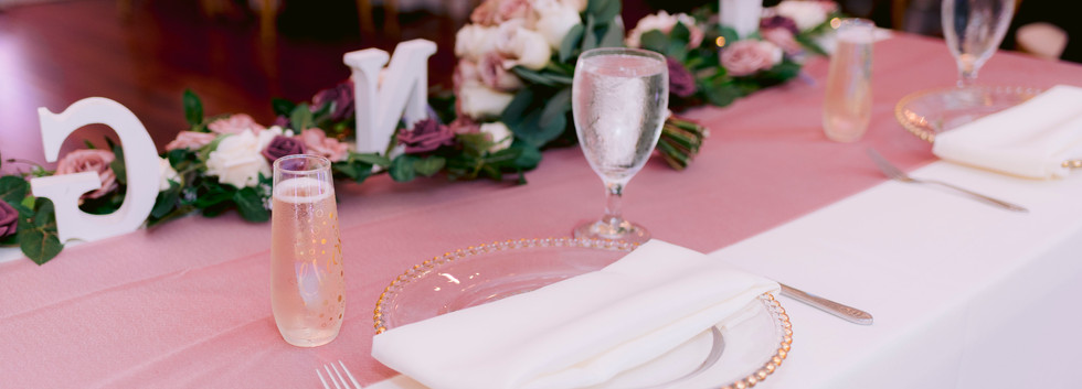 Luxmore Wedding Winter Springs Florida-5