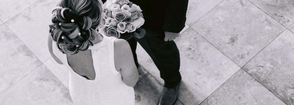 Luxmore Wedding Winter Springs Florida-2