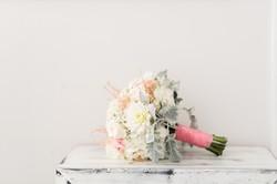 st. augustine wedding-1