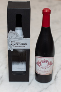 Corkscrew with Gift Box